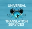 Small universaltranslation